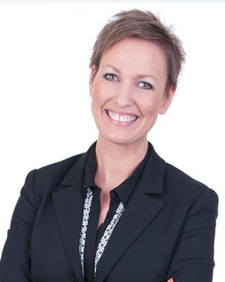 Lisa Marsden - profile image