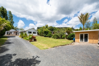 12 Opanuku Road Henderson Valleyproperty carousel image