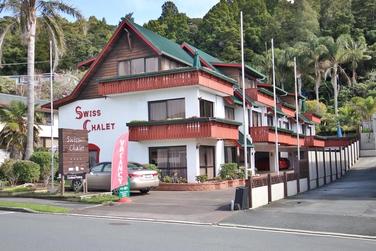 3 Bayview Road Paihia property image