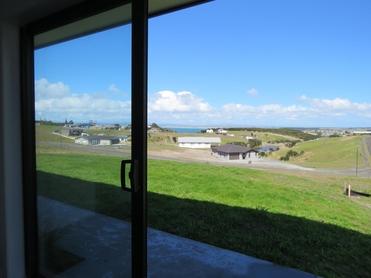 32 Doubtless Bay Drive Karikari Peninsulaproperty carousel image