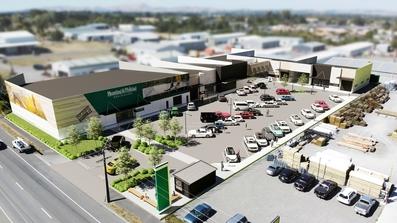 319 Ngaumutawa Road Masterton property image