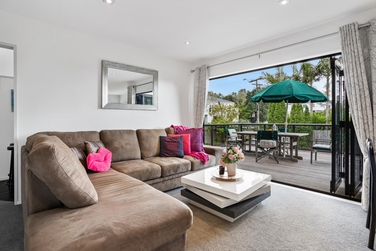 28A Alexander Street Cockle Bayproperty carousel image