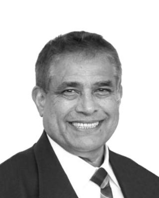 Ram Parkash - profile image