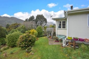 4 Solar Terrace Broad Bay property image
