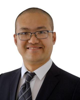 James Ma - profile image