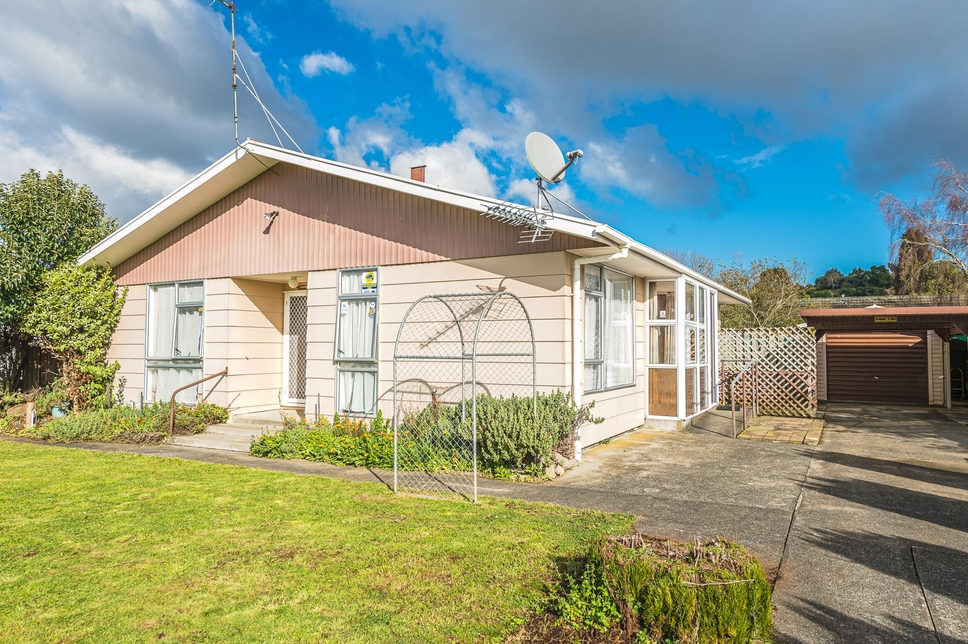 47 Kaikokopu Road Aramoho featured property image