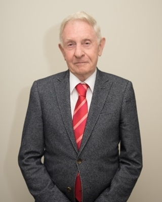Graeme Duggan - profile image