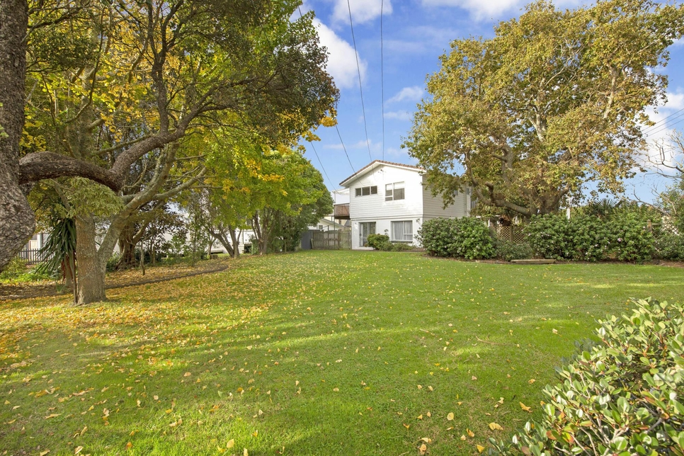 30 First View Avenue Beachlands featured property image