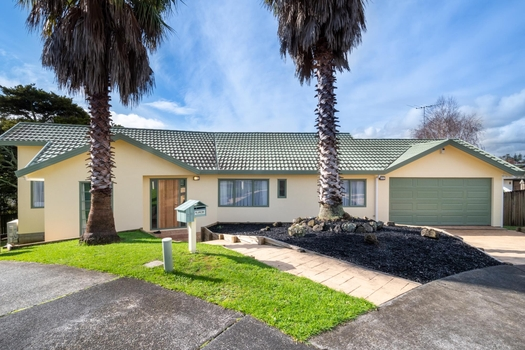 29 Jubaea Place Henderson sold property image