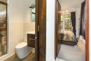491a Church Street Palmerston Northproperty carousel image