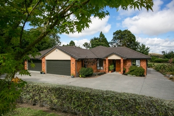 2 Lake View Drive Karapiro property image