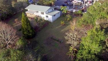 24 Wilson Road Haruru property image