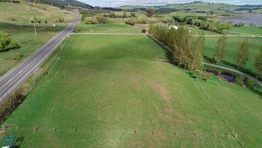Surrey View Subdivision Waiholaproperty carousel image