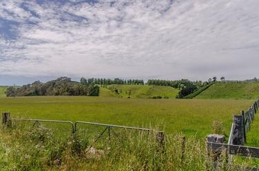 157 Te Kanuka Road Mastertonproperty carousel image