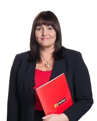 Karen Toner - profile image