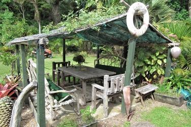 Lot 3 Starboard Arms Kawau Islandproperty carousel image