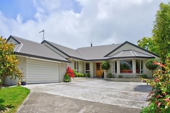 129 Manuka Street Masterton property image