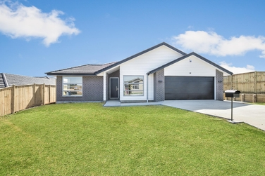 9 Wingfield Road Pokeno property image