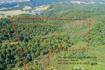671 Mt Tiger Road Parua Bay property image