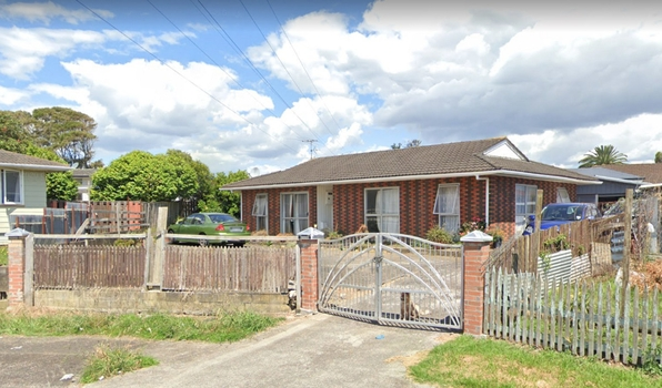 9 Tannock Place Mangere East sold property image
