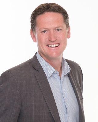 Glen Tomes - profile image