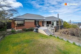 8 Dinmont Street Waverley property image