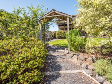 28 Saddle Hill Road Fairfieldproperty carousel image