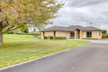 98 Ash Grove Te Awamutu property image