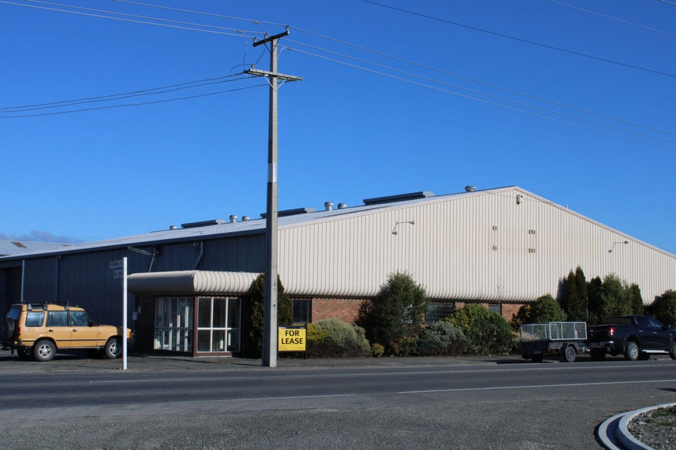 69-71 Ngaumutawa Road Masterton featured property image