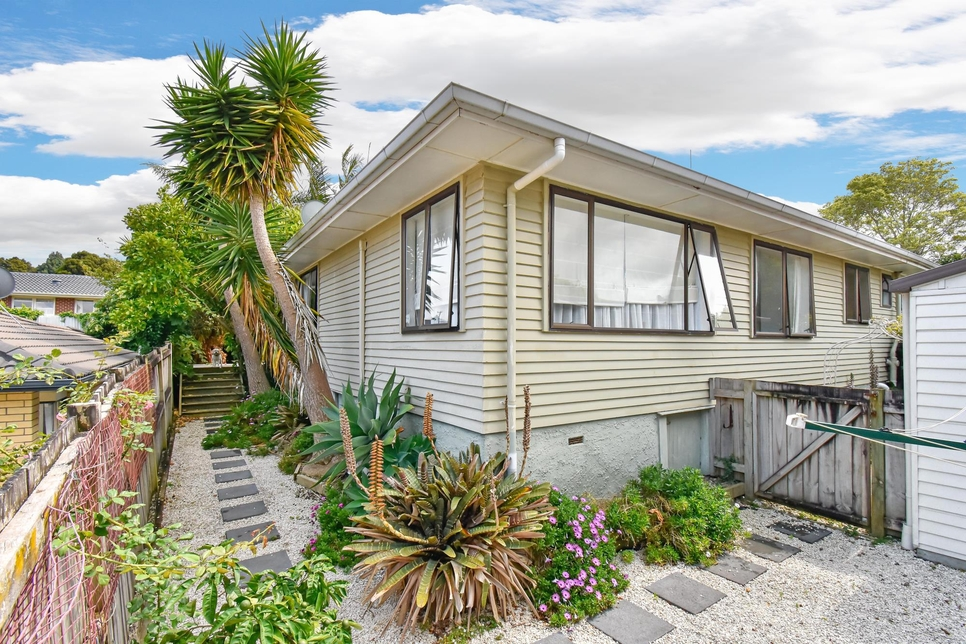 15a Arthur Road Manurewa featured property image