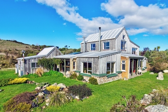 192C Black Rock Road Masterton property image