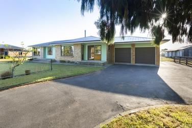 330 Waharoa Road East Matamata property image