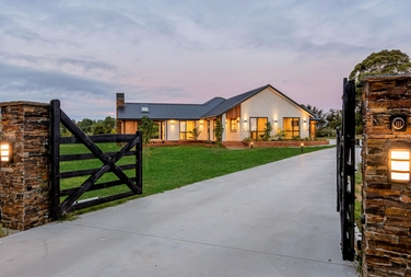 2 Puriri Park Lane Kerikeri property image