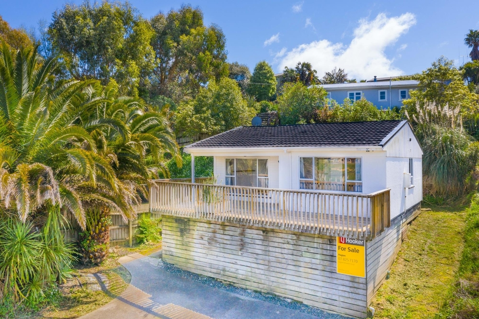 31e Government Road Raglan featured property image