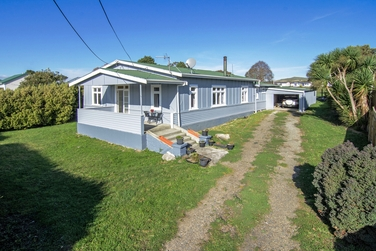 14 Alfredton Road Eketahuna property image