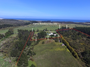 0 Matai Bay Road Karikari Peninsula property image