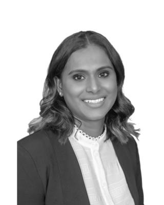 Vandana Goundar-Lal - profile image