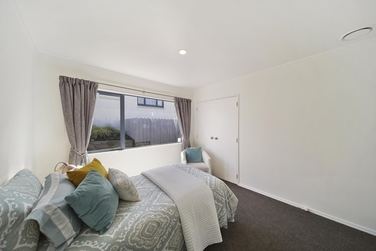 3/6A Botany Road Howickproperty carousel image