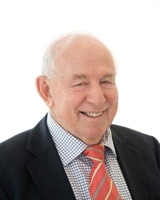 Ernie Pitcaithly - profile image