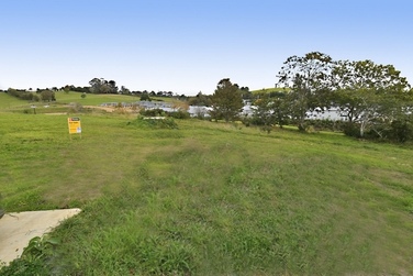 89C Blue Gum Drive Warkworthproperty carousel image