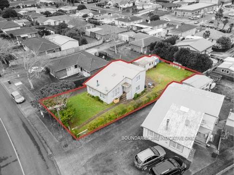 73 Arimu Road Papakura sold property image