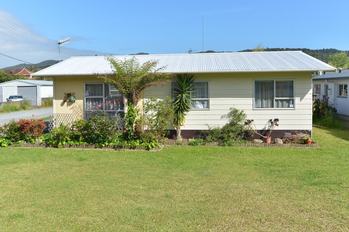 88A Tarewa Road Morningsideproperty slider image
