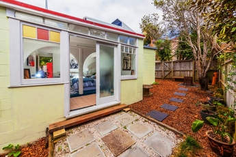 7/137 Jervois Road Herne Bay property image