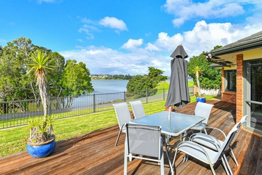 16 Crannich Place Wattle Downsproperty carousel image