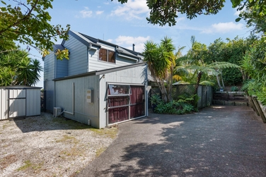 141-B Bradbury Road Botany Downsproperty carousel image