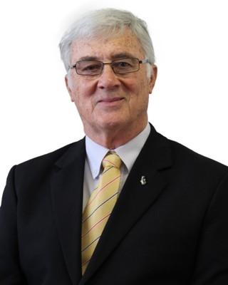 Bruce Smit - profile image