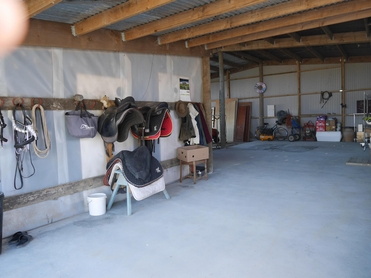 3287 State Highway 26 Morrinsvilleproperty carousel image