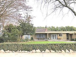 120 Pokuru Road Te Awamutu property image