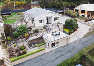 1 Everton Road Andersons Bay property image