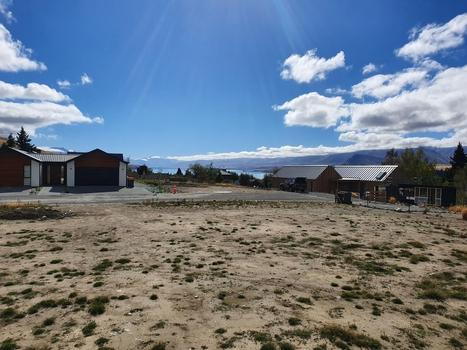 22 Rodman Lane Lake Tekapo property image